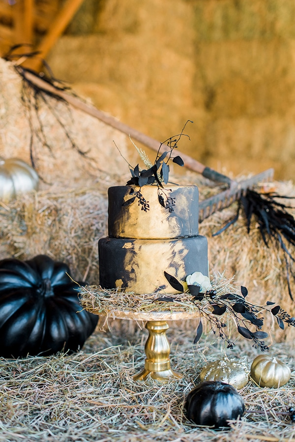 most-fantastic-wedding-cakes_05.