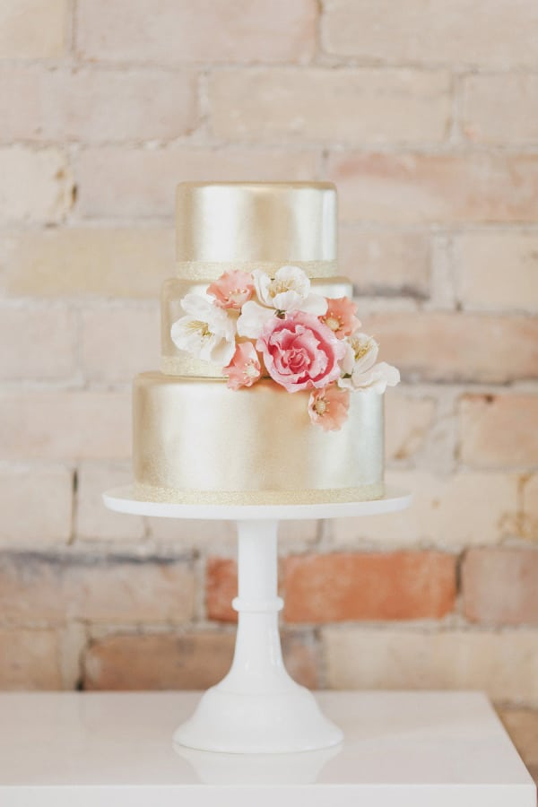 most-fantastic-wedding-cakes_06.