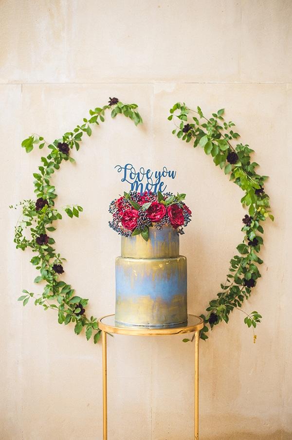 most-fantastic-wedding-cakes_07.