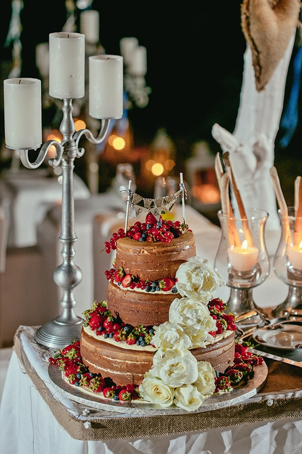 most-fantastic-wedding-cakes_08.
