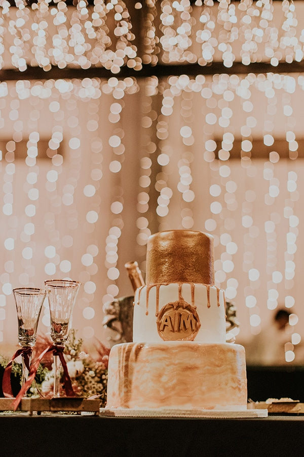 most-fantastic-wedding-cakes_09.