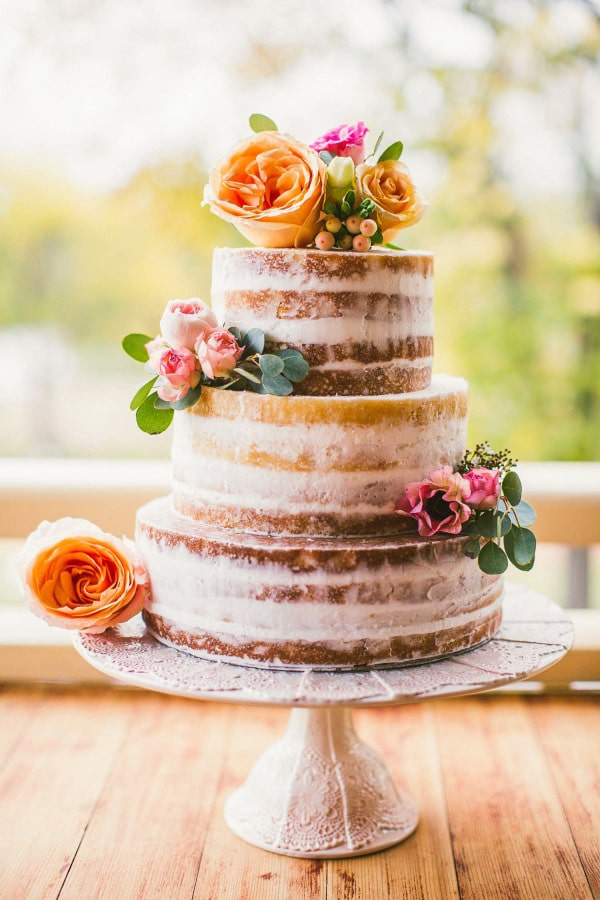 most-fantastic-wedding_cakes_01.