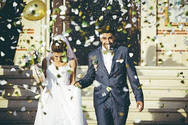 Must-Have φωτογραφιες γαμου που πρεπει να εχεις