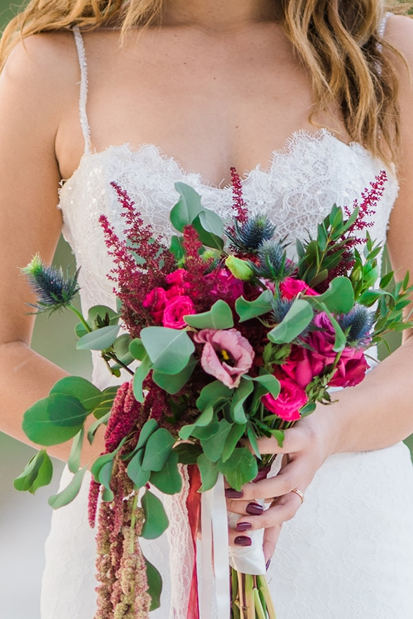 our-favorite-pink-bouquets_03.