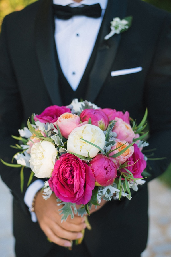 our-favorite-pink-bouquets_04.