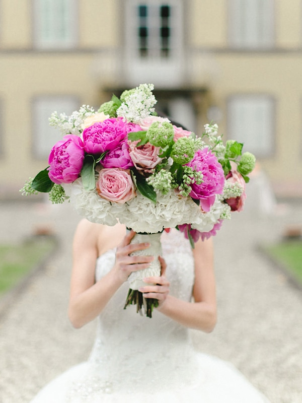 our-favorite-pink-bouquets_06.