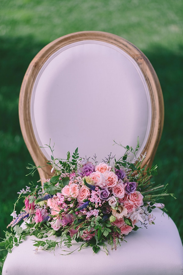 our-favorite-pink-bouquets_07.