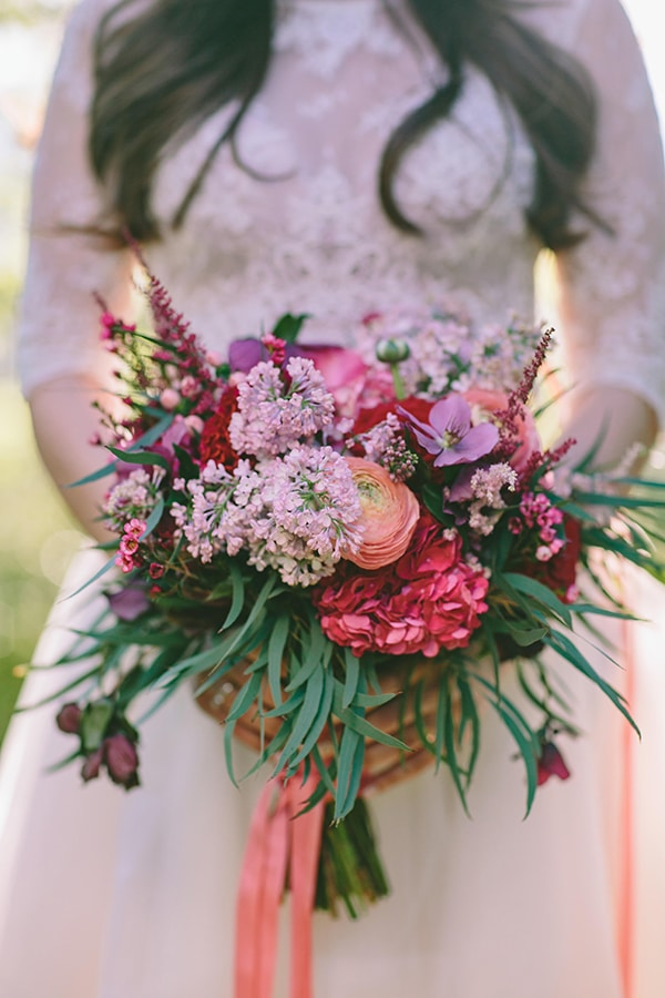 our-favorite-pink-bouquets_08.