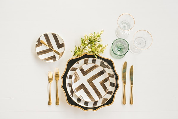 place-settings-that-steal-the-show-3
