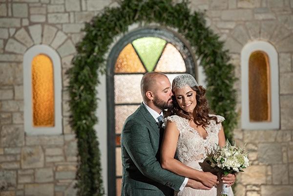 romantic-fall-wedding-alsos-nymfon_01