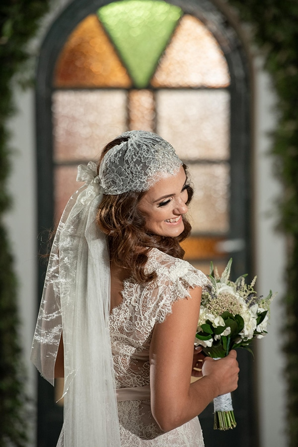 romantic-fall-wedding-alsos-nymfon_01x