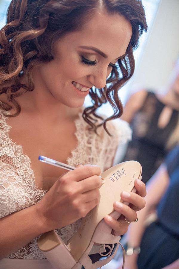 romantic-fall-wedding-alsos-nymfon_02