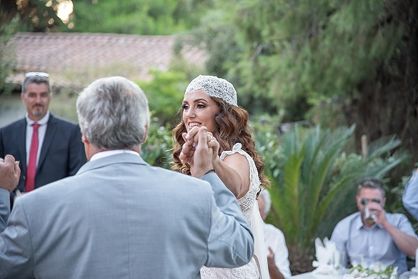 romantic-fall-wedding-alsos-nymfon_09