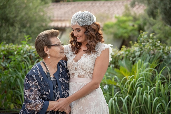 romantic-fall-wedding-alsos-nymfon_10