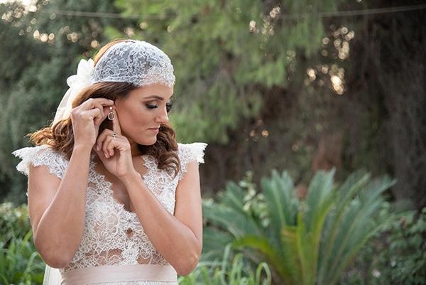 romantic-fall-wedding-alsos-nymfon_15