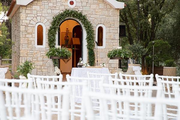 romantic-fall-wedding-alsos-nymfon_16x