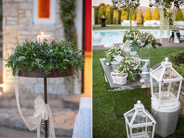 romantic-fall-wedding-alsos-nymfon_20A