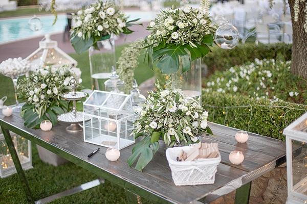 romantic-fall-wedding-alsos-nymfon_20x