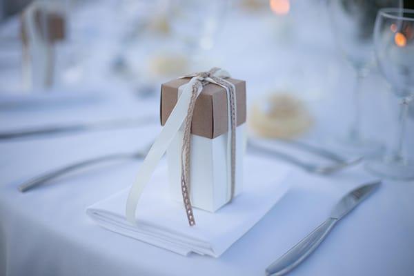 romantic-fall-wedding-alsos-nymfon_20z