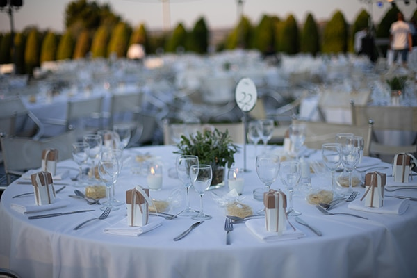 romantic-fall-wedding-alsos-nymfon_21