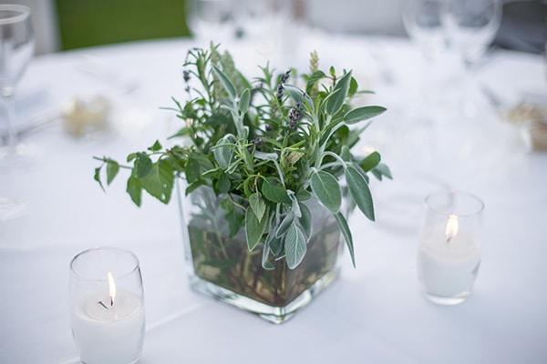 romantic-fall-wedding-alsos-nymfon_23