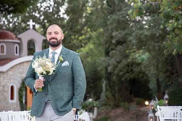 romantic-fall-wedding-alsos-nymfon_25