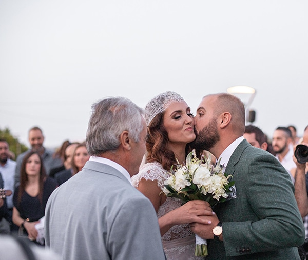 romantic-fall-wedding-alsos-nymfon_35