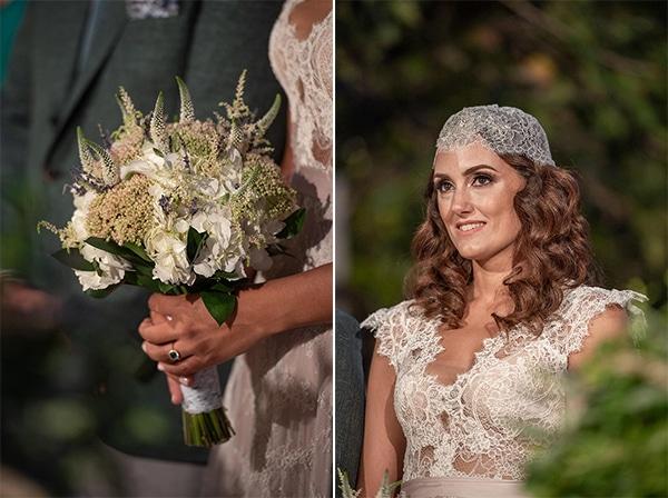 romantic-fall-wedding-alsos-nymfon_40A