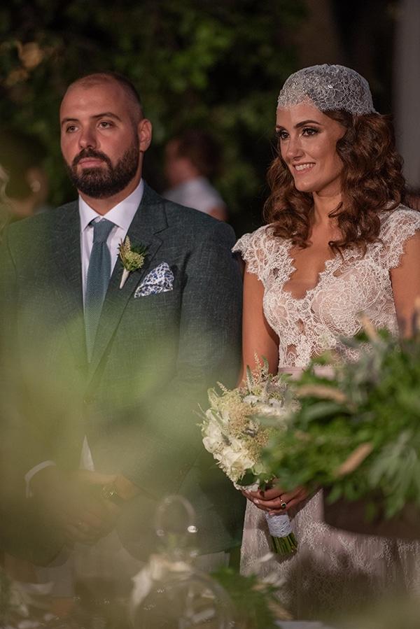 romantic-fall-wedding-alsos-nymfon_41