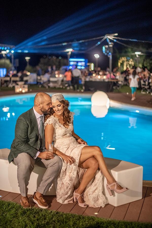 romantic-fall-wedding-alsos-nymfon_42