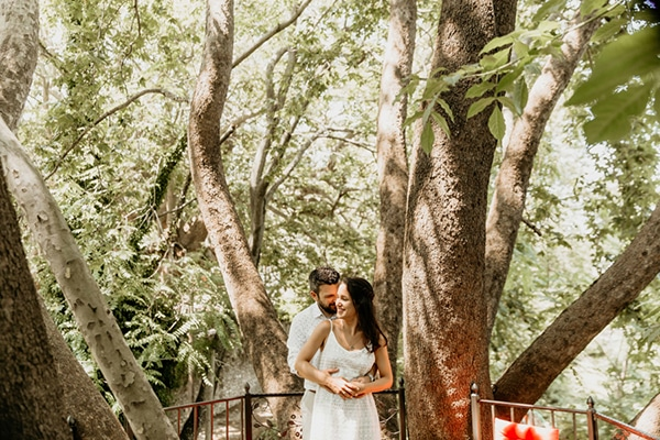 romantic-fall-wedding-pelion_04