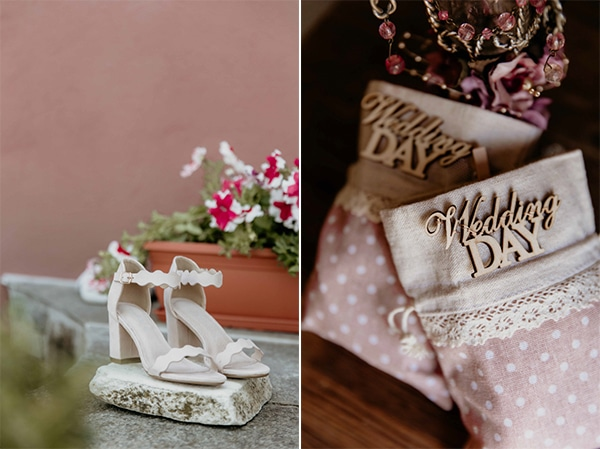 romantic-fall-wedding-pelion_08A