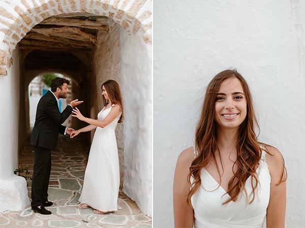romantic-summer-wedding-folegandros-dusty-blue-accents_02A