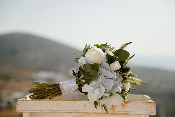 romantic-summer-wedding-folegandros-dusty-blue-accents_14
