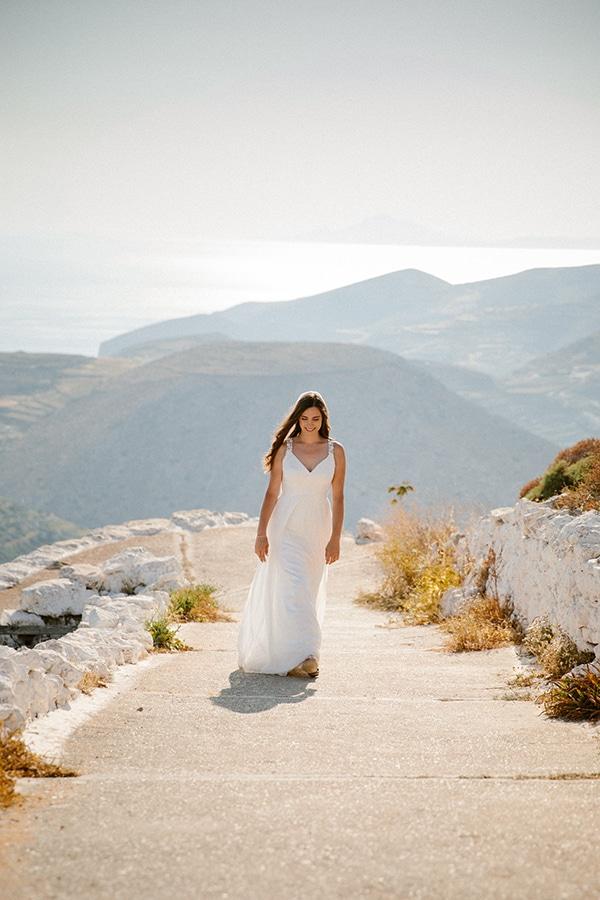 romantic-summer-wedding-folegandros-dusty-blue-accents_16