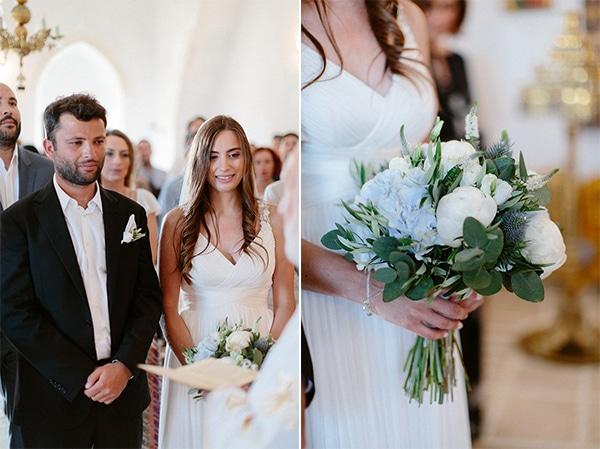 romantic-summer-wedding-folegandros-dusty-blue-accents_23A