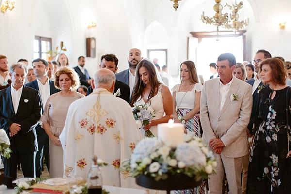 romantic-summer-wedding-folegandros-dusty-blue-accents_25