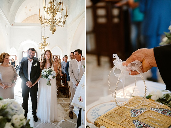 romantic-summer-wedding-folegandros-dusty-blue-accents_25A