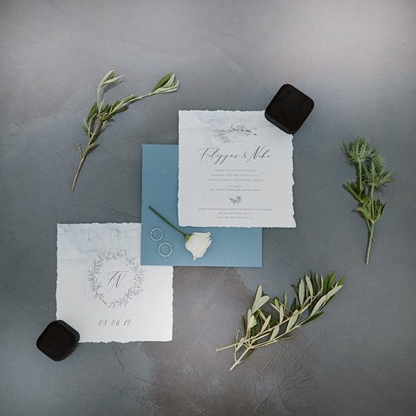 romantic-summer-wedding-folegandros-dusty-blue-accents_36