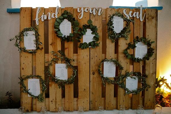romantic-summer-wedding-folegandros-dusty-blue-accents_38