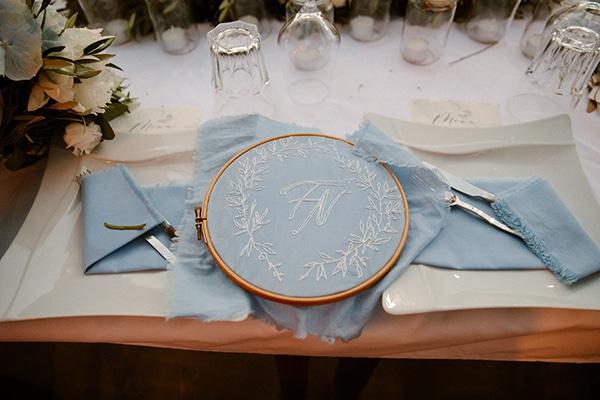 romantic-summer-wedding-folegandros-dusty-blue-accents_39