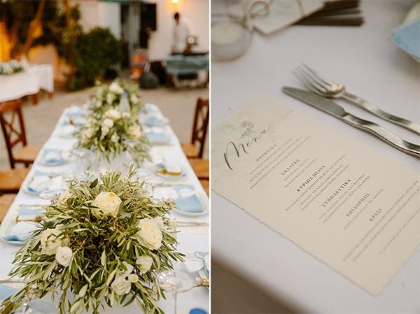 romantic-summer-wedding-folegandros-dusty-blue-accents_41A