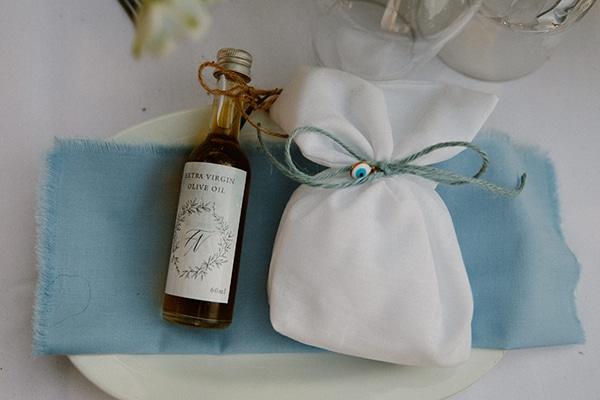 romantic-summer-wedding-folegandros-dusty-blue-accents_42