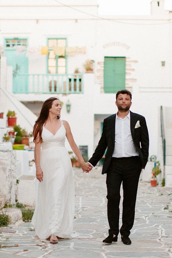 romantic-summer-wedding-folegandros-dusty-blue-accents_44