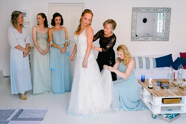 rustic-beach-wedding-sifnos-blue-green-accents_07