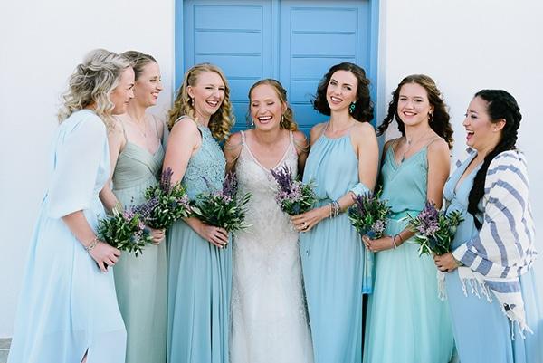 rustic-beach-wedding-sifnos-blue-green-accents_08