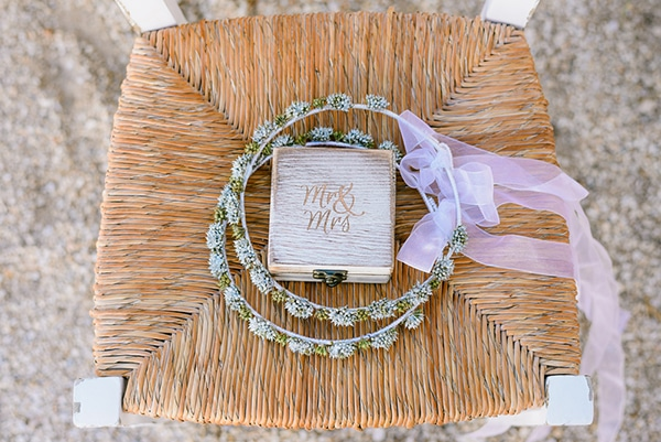rustic-beach-wedding-sifnos-blue-green-accents_09