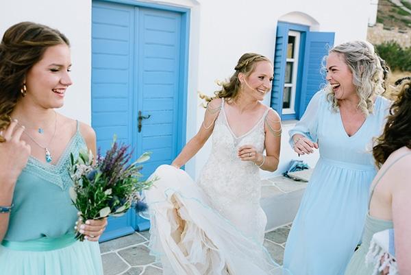 rustic-beach-wedding-sifnos-blue-green-accents_11
