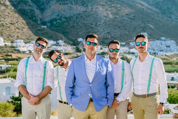 rustic-beach-wedding-sifnos-blue-green-accents_17