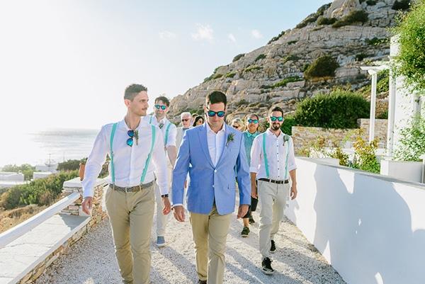 rustic-beach-wedding-sifnos-blue-green-accents_18